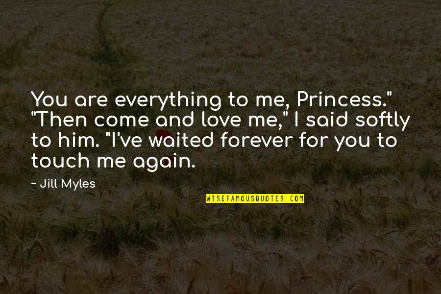 Ill Love Him Forever Quotes Top 35 Famous Quotes About Ill Love