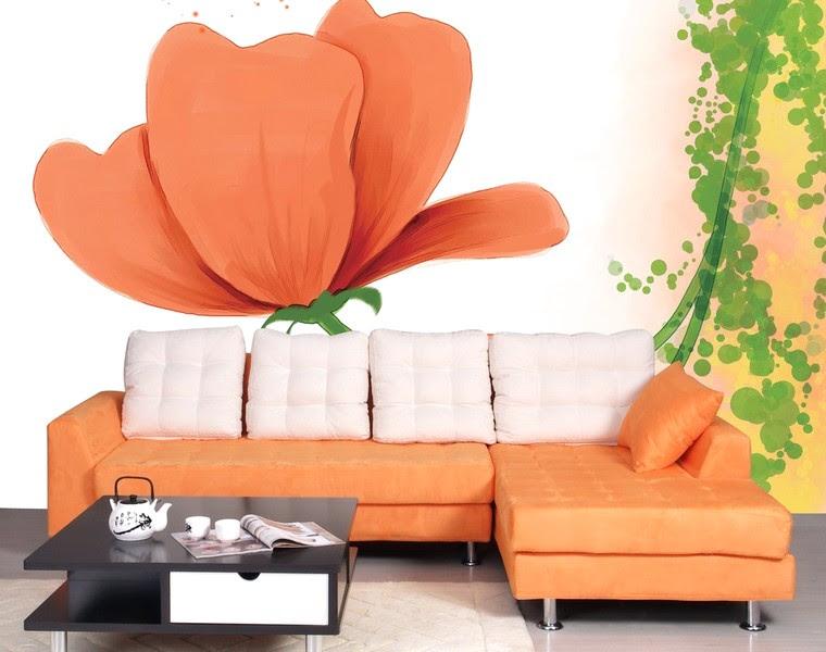 Unduh 900+ Wallpaper Cantik Orange HD Gratis
