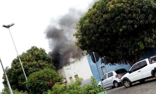 incendio_correios