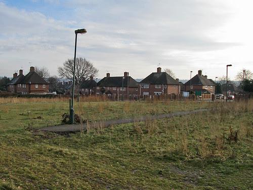 Rosecroft Court : 1178a