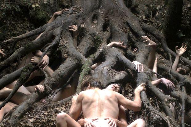 Tüm zamanların en iyi erotik filmleri - HTHayat