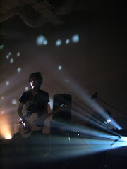echo live 4