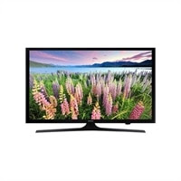 Samsung 50 Inch LED TV UN50J5000AF HDTV : Dell TVs 4K Smart TV Curved TV & Flat Screen TVs