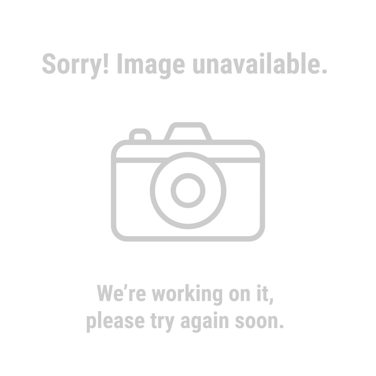 Brodeusse Bressane Blogspot Com Solar Lighting Indoors For