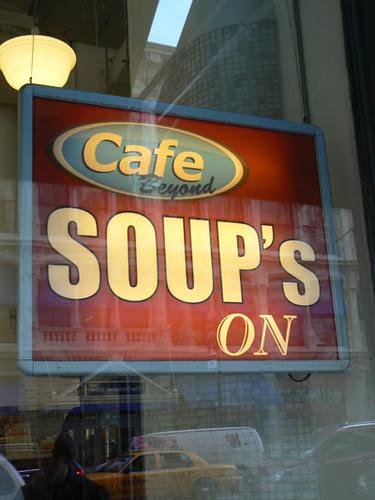 soup's on.jpg