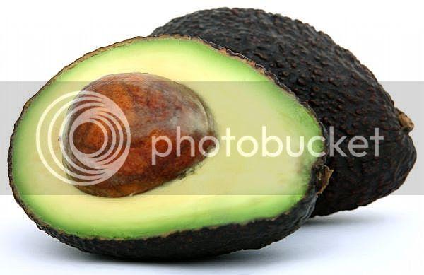 photo avocado-hair-mask_zps82b279df.jpeg