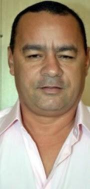 Prefeito José Baldoino