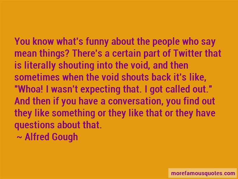 Funny Twitter Quotes Top 21 Quotes About Funny Twitter From Famous