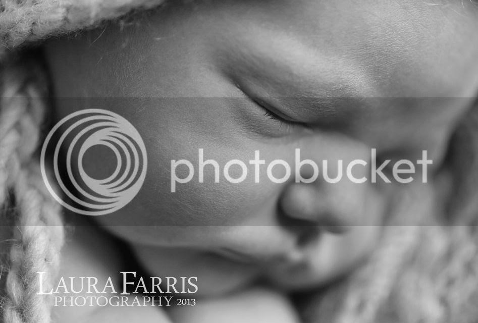 photo meridian-idaho-newborn-photography_zps52526895.jpg