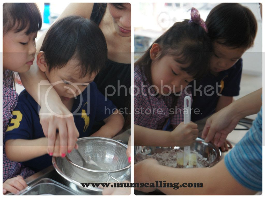 photo cupcake1_zps55bc0890.jpg