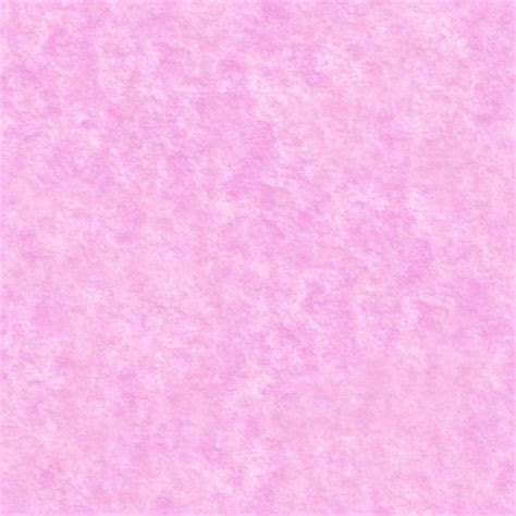 pink parchment paper wallpaper texture seamless background