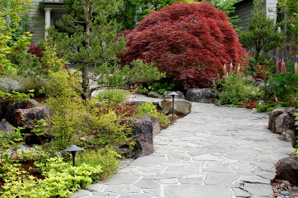 Easily Find The Best Portland Landscapers Updated For 2019