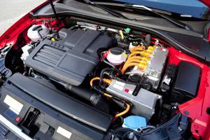 Hyundai recalls 470,000 Sonatas