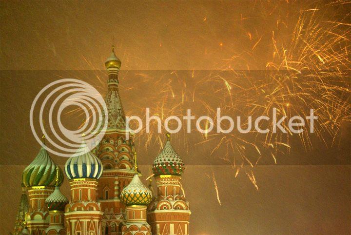 photo Solodukhin-Victor-5_zps38090efc.jpg