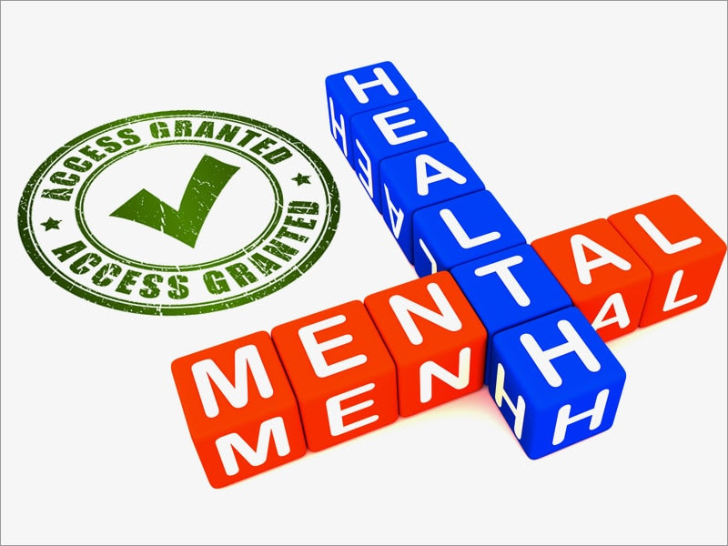 Young People Benefit From Integrated Behavioral-Medical Care