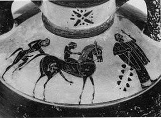 Ο Ήλιος της Βεργίνας ήταν παντού στην Ελλάδα
