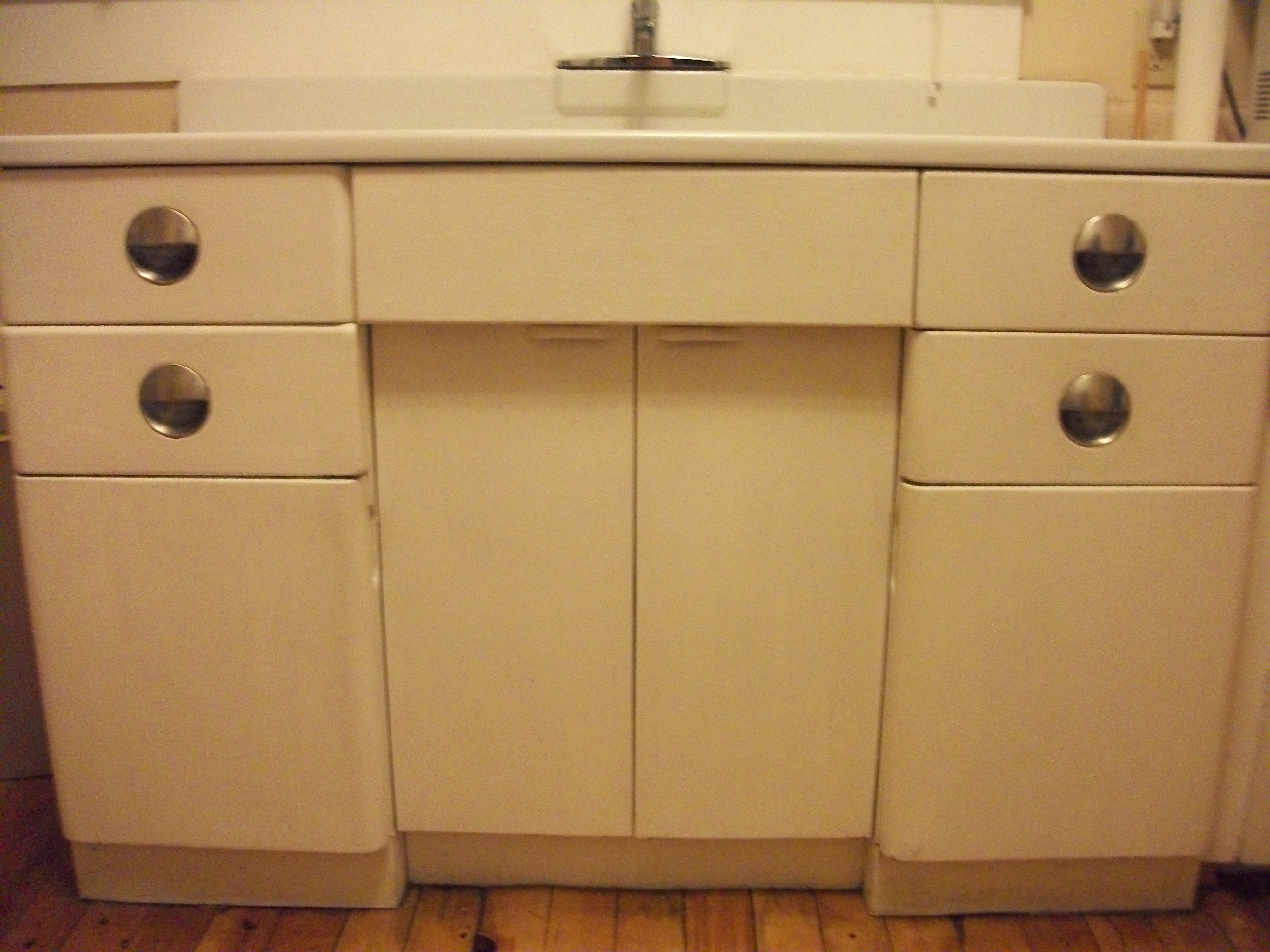 Home Architec Ideas 1950s Kitchen Cabinets For Sale