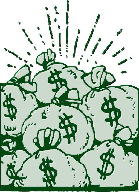 Ценовата ефективност или как да спестим пари на компанията