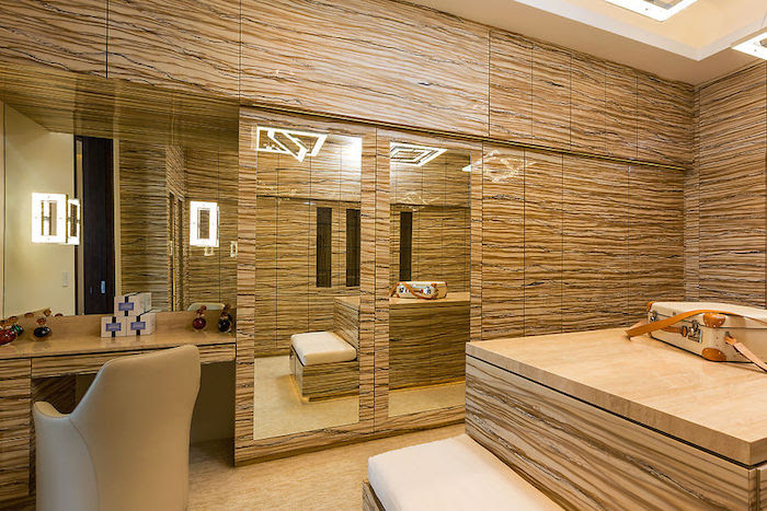 Dressing Room Design Interior Design Ideas