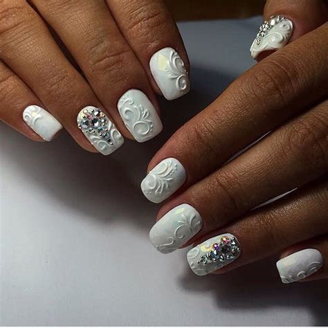 Nail Art #2219   Best Nail Art Designs Gallery