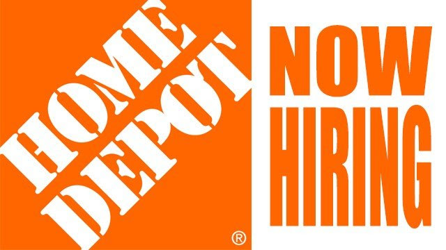 Home Depot: 180 jobs available at Boardman, Austintown and Niles ...