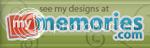 photo 1-Flourish-SeeMyDesigns-220x70_1.png