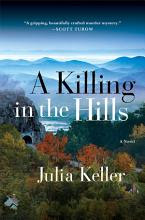 A Killing in the Hills [Book]