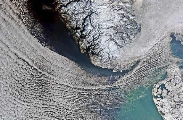earth-euro-photos-space-3