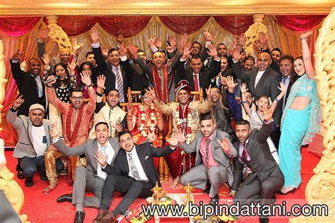Saffron D'Or weddings