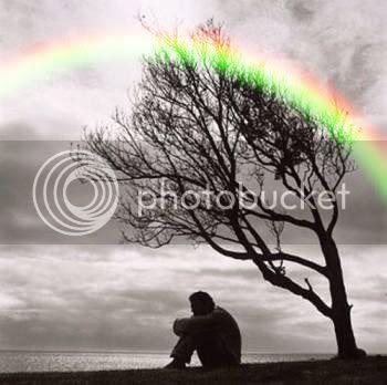 Color Splash, Trees, Rainbows, Colour Splash, Keefers Pictures, Images and Photos