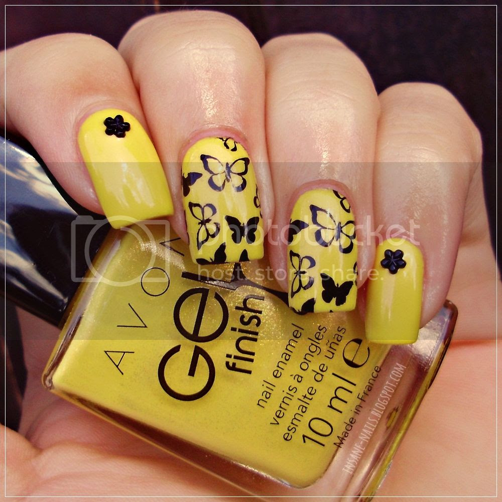 photo butterfly_nails_1_zpsf3cgix0g.jpg