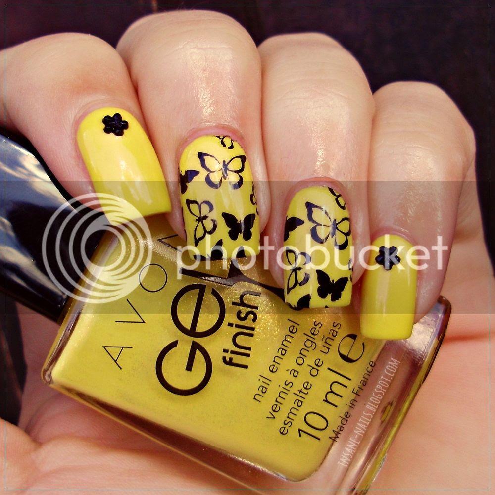 photo butterfly_nails_1_zpsf3cgix0g.jpg