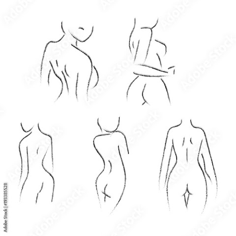 How To Draw Sexy images (#Hot 2020)