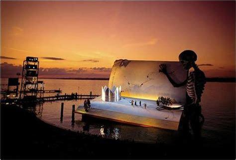 bregenz festival opera   lake austria magcom