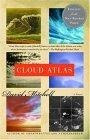 More about Cloud Atlas