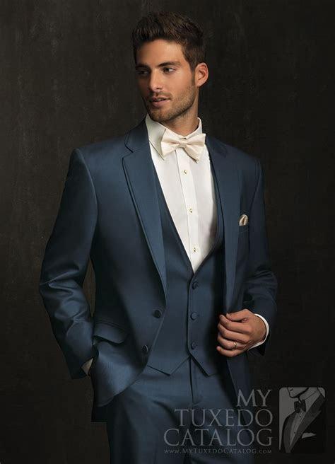 Best 25  Men's tuxedo ideas on Pinterest   Mens tuxedo