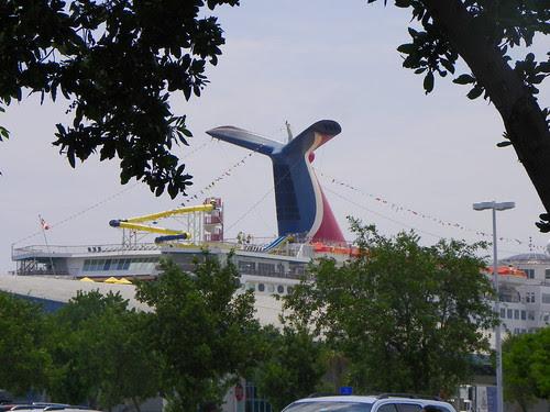 6.22.2009 Miami, Florida (59)