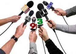 coletiva-de-imprensa