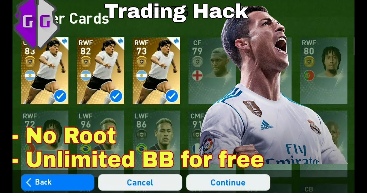 Pes2019hack Net Pes 2019 Hack Of Coin And Gp - Free Suplay