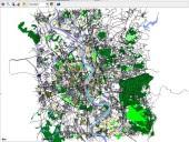 Software de Urbanismo