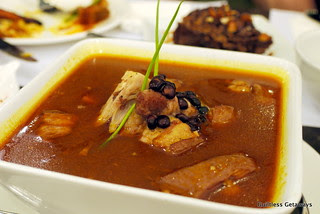 kadios-langka-beans-soup.jpg