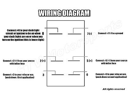 dorman wiring diagram  ac condenser fan motor wiring diagram