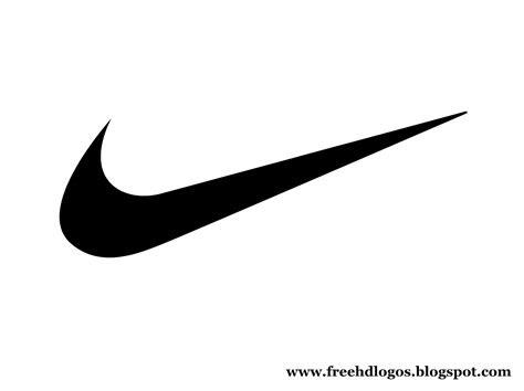 logo designs nike logo