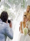 Weddings   Entertainment Unlimited of Pittsburgh
