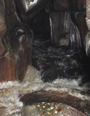 Crue-dans-la-Grotte-du-Diable-Page001.jpg
