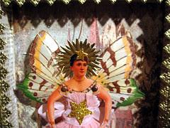 Art Opera Workshop: Parlour Fairy 2