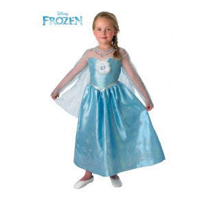 disfraz-de-elsa-deluxe-frozen-para-nina