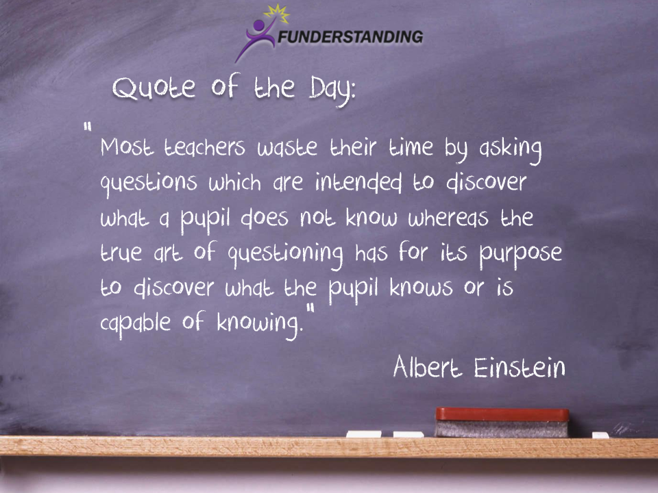 Famous quotes about Asking Questions  QuotationOfCOM