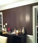 Room Painting Ideas | Dining Rooms Paint Colors