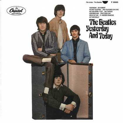 http://www.coverbrowser.com/image/beatles/131-1.jpg